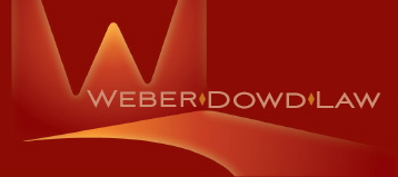 Weber Dowd Law - Business and Government Law