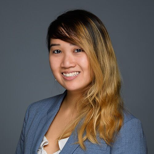 Christina M. Nguyen, Esq.