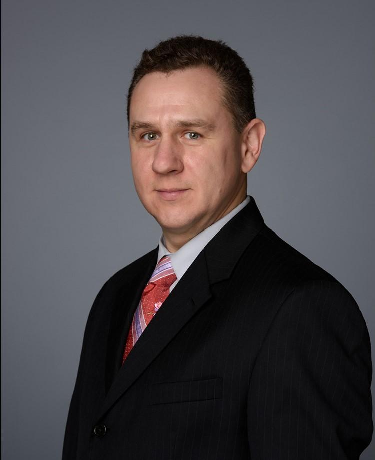 Guido Stefan Weber, Esq.
