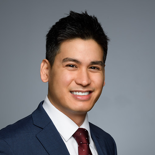 Neil Bernardo, Esq.